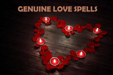 powerful love spells in Australia,powerful love spells, love spells in Australia,love spell, working love spells,best spells for love ,Australian love spell,love spells in Melbourne,working spells for love,love spell caster in Austalia,best love spells,online love spells