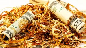 money spells,powerful money spells,money spells to win money,money lottery spells,wealth spells,money luck spells,money talisman,debt banishing spells,money attraction spells