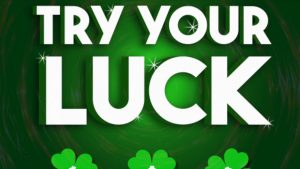 lottery spells,powerful lottery spells,lottery black magic spells,voodoo lottery spells,lottery money spells,lottery winning spells,good luck lottery spells,psychic lottery spells,gambling spells,sports betting spells