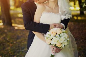 marriage spells,powerful marriage spells,real marriage spells caster,marriage proposal spells