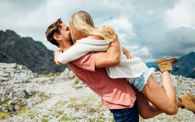 Powerful love spells to bring your Ex back