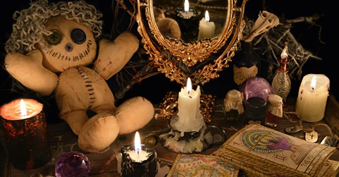 best voodoo spells ,best voodoo spell caster,What is a voodoo spell caster,Voodoo love spell caster,Voodoo Spell Caster,Powerful voodoo spell caster in Africa,Voodoo Spells,Spell Caster,voodoo spells in USA, voodoo spells in Canada, voodoo spells that work,voodoo love spells that work,voodoo spells that will work,working voodoo spells,voodoo dolls,voodoo magic,voodoo white magic,voodoo black magic,voodoo,voodoo hoodoo