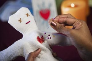 voodoo love spells,powerful voodoo love spells,strong voodoo love spells,black magic voodoo love spells,do voodoo love spells work,easy voodoo love spells,effective voodoo love spells,haitian voodoo love spells,hoodoo love spells,how to cast voodoo love spells,how to reverse voodoo love spells,love spells using voodoo dolls,real voodoo love spells