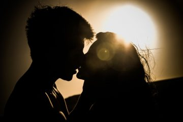 Marriage love spells to make your partner marry you,marriage spells to make your partner believe you,marriage spells to make your partner trust you,marriage spells to stop cheating,marriage spells to separate your lover from his/her ex,marriage spells for new relationships,marriage spells with magic ,How marriage spells settle your relationship,where to find marriage spells,marriage spells that really work,How marriage spells work,marriage spells to help your relationship last forever,spells to make your partner marry you,marriage spells to make your partner love you,marriage spells to make your partner marry you in Ireland,marriage spells to make your partner marry you in Singapore,love spells to push your partner marry you,marriage magic spells to make your partner marry you,marriage spells to make your partner marry you online,marriage spells to make your partner marry you Canada,marriage spells to bring back your lover,relationship spells to make your partner marry you,marriage spells to make your partner marry you relationship,marriage spell to help your partner marry you,marriage spells to make your partner marry you text,marriage spells to make your partner love you forever,marriage spells to make your partner marry you UK,marriage spells to make your partner marry you Australia,Love spells to make your lover marry you,marriage spells to make your partner marry you USA,fast marriage spells to make your partner marry you,magic love spells to make your partner marry you,love spells to make your partner marry you,marriage spells to make your partner be with you,marriage spells to make your Ex lover marry you,marriage spells to make your lover marry you,marriage spells to make your partner marry you now,marriage spells to make your partner marry your daughter