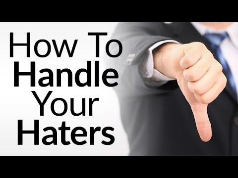 How to make your haters like you,how to make your haters jealous of you,how to make your haters like you,how to make your haters like you again,how to make your haters like you more,how to make your haters like you UK,how to make your haters like you USA,how to make your enemies like you,how to make your haters forget you,how to make your friend forgive you,how to make your parents like you again,how to make your lover love you again,how to make your haters like you Ireland,how to make your haters like you Canada,how to disorganize your haters ,how to make your haters fear you,how to make your haters like you so much,how to make your haters love you,love and hate spells,love spell,hate spell