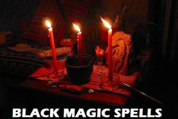 Black Magic Spells to solve all Problems,black magic spells,love spells magic,black magic spells to bring back your lost lover,bring back lover with black magic spells,black magic spells USA,black magic spells UK, black magic spells that work,marriage love spells,pro billy black magic spells