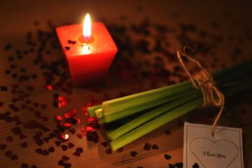 Love Spells With Guaranteed Results,ANCIENT EGYPTIAN LOVE SPELLS,ATTRACTION LOVE SPELLS,AUTHENTIC LOVE SPELLS,BINDING LOVE SPELLS THAT WORK FAST,BINDING LOVE SPELLS WITH PHOTOS THAT WORK FAST,BLACK LOVE SPELLS THAT WORK FAST,BLOOD MOON LOVE SPELLS,BRING HIM BACK LOVE SPELLS,CAN LOVE SPELLS CAUSE OBSESSION,CANDLE LOVE SPELLS THAT WORK FAST,HOW TO CHANT LOVE SPELLS INSTANT LOVE SPELLS THAT WORK,LOST LOVE SPELLS,LOVE SPELLS AND POTIONS,LOVE SPELLS AUSTRALIA,LOVE SPELLS CHANTS THAT WORK FAST,LOVE SPELLS FAST RESULTS,LOVE SPELLS THAT ACTUALLY WORK FAST,LOVE SPELLS THAT WORK FAST QUICKLY,LOVE SPELLS WITH GUARANTEED RESULTS DATE