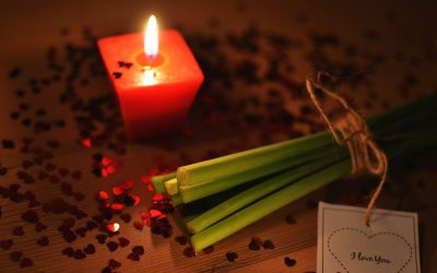 Love Spells With Guaranteed Results