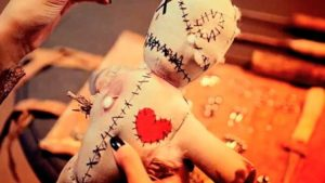 Voodoo Love Spells that work immediately,Voodoo Dolls,Voodoo Breakup Spells,Voodoo Spells to return a lost lover,Voodoo Spells To Make anyone love you,Voodoo Lust Spells,Voodoo Spell to keep your partner faithful,Voodoo Spells to stop a divorce,Returning a Lost Lover,How Voodoo Love Spells Work,Voodoo Love Spells and the Power of Loas