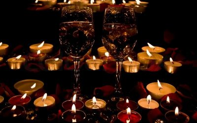 Black Magic Spells, Authentic love spells caster
