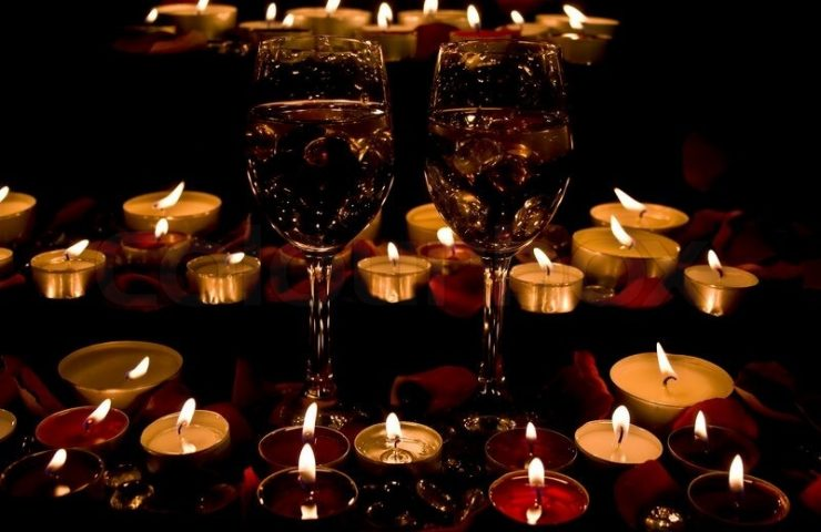 Effective black magic spells for love,Effective black magic,Effective black magic spells,black magic spells that work,Effective black magic in USA