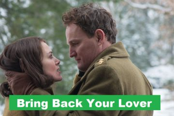 Get back your Ex-lover today with the best magic love spells,Get back your Ex-lover,Bring back your Ex-lover today with the best magic love spells,Get back your Ex-lover today,best magic love spells,Get back your Ex-lover with love spells,love spells that work,bring back yout lost lover,love spells to bring back your lover in 2 days,genuine spells caster,spiritual healer to bring back my lover,how to bring back your lost lover,how can i bring back my wife,how can i bring back my husband,how can i bring back my exlover,how can i bring back my boyfriend,how can i bring back my girlfriend,how can i bring back my friends,real love spells that work,magic spells that bring back lovers,stop divorce with love spell,best sangoma,powerful spell caster with magic spells,love and marriage solution,solutions to lost lover,solution to bring back lover,black magic spell that work,white magic spells that work,healing services,i love you spell,lottery spells that work,voodoo love spells,voodoo,hoodoo spell that work