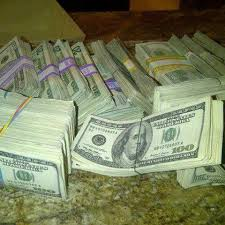 Instant Money Spell to make you rich,Money Spell to make you rich,Instant Money Spell,Witchcraft money spells,how to get rich,money spells to boost business,get rich with money spell,simple ways of getting rich,financial money spell,lottery money spell,financial help,how to get rich in 2 days,money spell that work,spiritual money,witchcraft money spells that work,best money spell caster