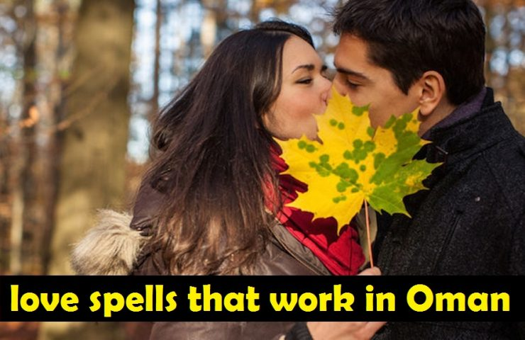 marriage spells in oman,marriage love spells,best spiritual healer in oman,voodoo love spells in oman,black magic specialist in oman,win back your lover in oman,love spells that work immediately in oman,true love spells in oman,love spells with quick results in oman,Love spells in Oman, powerful love spells in Oman,best love spells caster in oman,love spells that work fast in oman,STOP LOVER FROM CHEATING,Bring back lost lover in Oman with my love spells,How to cast cast the obsession love spell,MARRIAGE LOVE SPELLS IN OMAN