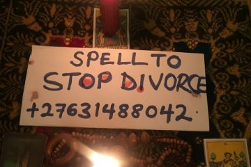 best love spells, best spell caster for divorce, binding love divorce spell, bring back your lost lover spell, authentic love spell, fast divorce spells, genuine love spells, genuine divorce spells, divorce love spells, husband back love spells, lost love spells, love, love spell caster, love spells, LOVE SPELLS IN UK, love spells in USA, divorce spells on google, divorce Spells That Work, divorce spells website, major love spells, marriage divorce spells, only perfect divorce spells, perfect love spells that work very fast,Powerful Love Spells,Quickest love spell for broken relationship, simple love spells, spells that work, wife back love spells, Working love spells,Spells To Save Marriage That Work,divorce spell caster,successful spells,Divorce spell & Stop Divorce Spells,Spells towant to stop a divorce, save my marriage,divorce spell,stop divorce spells,stop divorce spells specialist