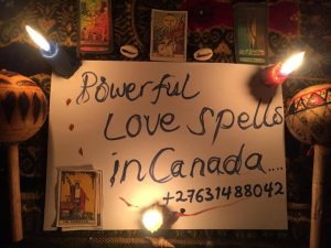 ancient love spells that work,love spells in Birmingham,best love spells that really work,best love spells that work,best love spells that work Salisbury,binding love spells that work fast,binding love spells Worcester,break up love spells that really work,candle love spells that work,Westminster love spells that work fast,casting love spells that work,chanting love spells that work,cheap love spells that work,cheap love spells that work fast,cheap love spells that work immediately,communication love spells that work,love spells that work,do it yourself love spells that work,easy love spells that work,easy love spells that work instantly,effective love spells that work,effective love spells that work instantly,full moon love spells that work,genuine love spells that work Durham,get your ex back love spells that work,good love spells that work,guaranteed love spells that work,hair love spells that work overnight,home love spells that really work,home love spells that work fast,love spells Bristol,love spells that work in Manchester,how to cast love spells that work,how to do love spells that work in Swansea,love spells that work in Bolton,how to make love spells that really work,instant love spells that wor,UK love spells that work,liverpool love spells that work,lost love spells that work,love and lust spells that work,love spells Chelsea,love potions and spells that work,love spells London,love spells Watford,love spells in Cambridge,love spells for beginners in UK,love spells that actually work,love spells that work fast in Oxford,love spells that actually work in Leeds,love spells that are guaranteed to work,love spells that backfire,love spells that don't require ingredients,love spells that have worked,love spells that need nothing,love spells that never fail,love spells that only require words,love spells that really work reviews,love spells that truly work,love spells that use blood,love spells that will work in Cardiff,love spells in Glagow,love spells in Newcastle,love spells that work effectively,best love spells in Sheffield,love spells in Yorkshire,love spells that work fast in Canada,love spells that work in South Bucks,love spells that work fast UK,love spells that work fast with candles,love spells that work forum,,love spells that work immediately,love spells that work immediately without ingredients,love spells that work in 24 hours,love spells that work in 3 days,love spells that work in minutes,love spells that work in one day,love spells that work in Wycombe,love spells that work instantly without candles,love spells that work instantly Yorkshire,love spells that work just words,love spells that work kindergarten,love spells that work now,love spells that work overnight,love spells that work quickly,love spells that work reviews,love spells that work right away,love spells that work stories,love spells that work straight away,love spells that work testimonials,love spells that work to get your ex back,love spells that work the UK,love spells that work using a picture,love spells that work with candles,love spells that work without ingredients,love spells that work xs,love spells that work yahoo,love spells that work yahoo answers,love spells that work youtube,love spells that works,love spells that you can cast yourself,love spells that you can do at home,love spells that you just say,love spells work UK,magic love spells that work,marriage love spells that work,marry me love spells that work,most powerful love spells that work,natural love spells that work,new love spells that work,obsession love spells that work,old love spells that work,online love spells that work,potent love spells that work,powerful love spells that work,powerful love spells that work fast,powerful love spells that work immediately,powerful love spells that work instantly,proven love spells that work,quick and easy love spells that work,quick love spells that work,real love spells that work fast,real love spells that work reviews,reconcile love spells that work instantly,red candle love spells that work,red candle love spells that work fast,return love spells that work,safe love spells that work,simple candle love spells that work,simple love spells that work,simple love spells that work fast,simple love spells that work for beginners,simple powerful love spells that work,spells on love that work,spells to make someone love you that work,strong love spells that really work,strong love spells that work,Ripon love spells that work fast,Norwich love spells that work,the best love spells that work,voodoo doll love spells that work,Lincoln love spells that work fast,voodoo love spells that work immediately,Gloucester love spells that work,City of London love spells that work,wiccan love spells that work fast,witches love spells that work,Leicester love spells that work,Plymouth love spells that work,Canterbury love spells that work,Best spell,Authentic Love spells,Love spells in UK,Best spell Caster with Authentic Love spells in UK,Best spell Caster in UK,Authentic Love spells in UK,Best spell Caster,